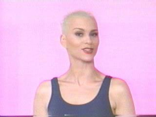 Leaked Topless Susan Powter  naked (52 photos), 2019, braless