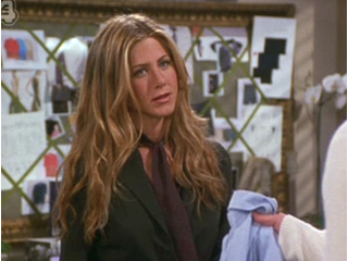 Friends Season 1 Trailers And Clips At Metacritic Com