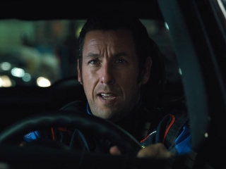 pixels movie reviews rotten tomatoes